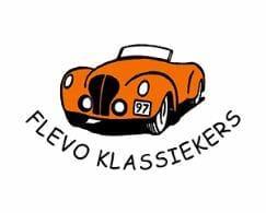 De Flevoklassiekers